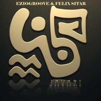 javari ezio groove felix sitar