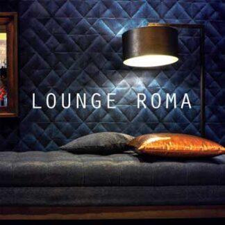 tixy lounge roma