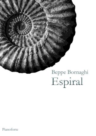 Beppe Bornaghi Espiral